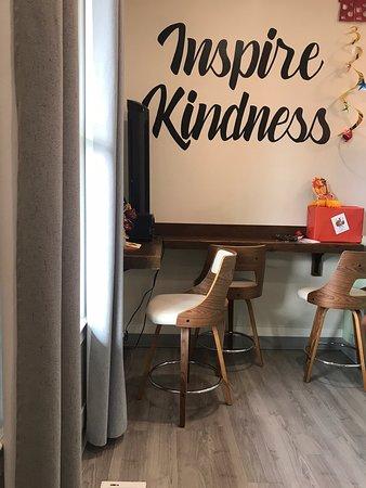 Tasty Coffee Adorable Shop