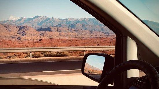 Morocco Private Excursion