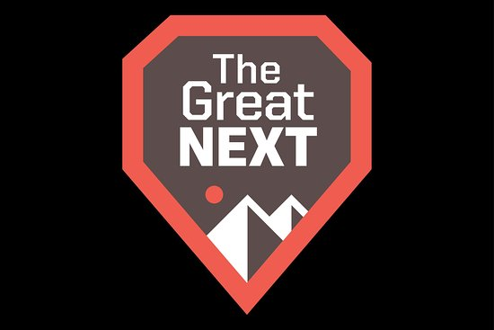 The Great Next