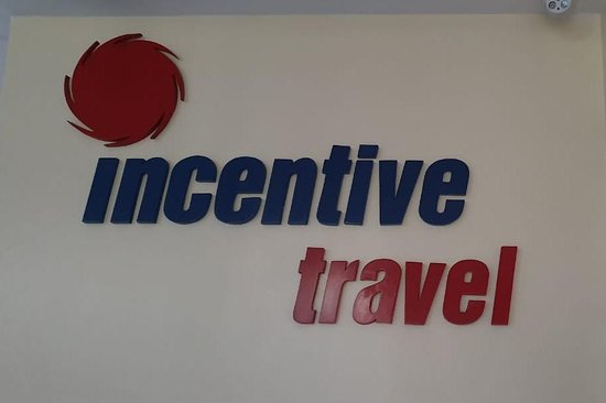 Incentive Travel Limited