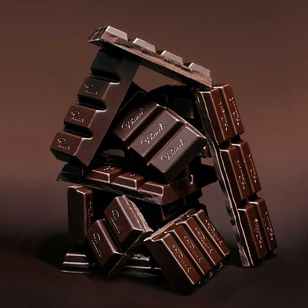 Rausch Schokoladenhaus