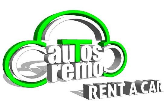 Autos Remo S.L