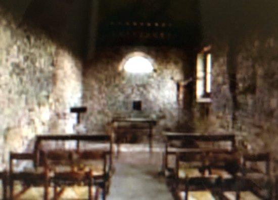 Chiesa Campestre di San Remigio