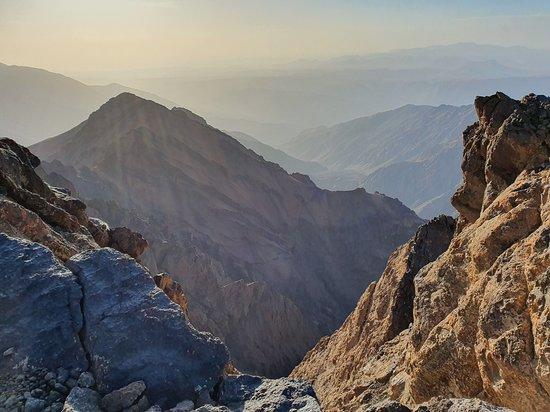 Berber Active Treks
