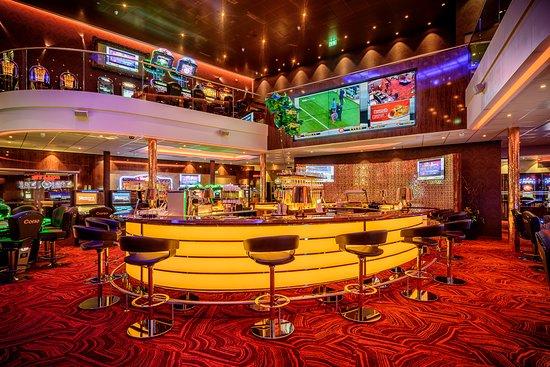 Corso Casino