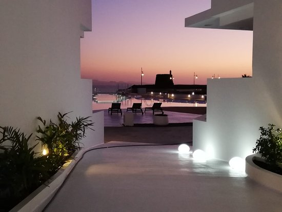 Fotografías de La Cala Suites Hotel - Fotos de Lanzarote - Tripadvisor