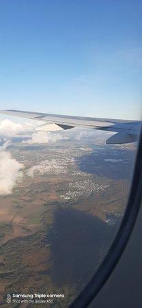 Foto de Aer Lingus