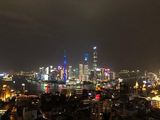 Best place for zhuangbilitiy in Shanghai