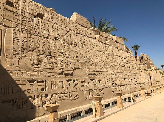 Mir Luksor