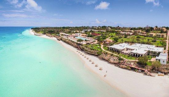 HOTEL RIU PALACE ZANZIBAR - Updated 2020 Prices & Resort Reviews ...