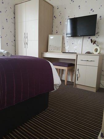 La Baia Hotel Photo