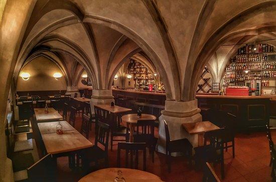 Die Besten Restaurants In Irsee 2021 Mit Bildern Tripadvisor