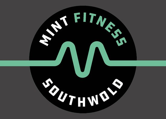 Mint Fitness Southwold