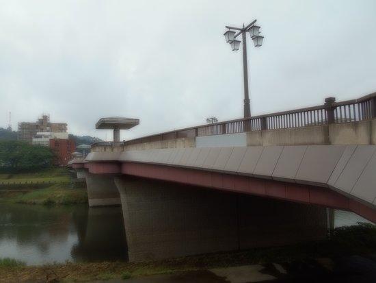 Tsukumo Bridge