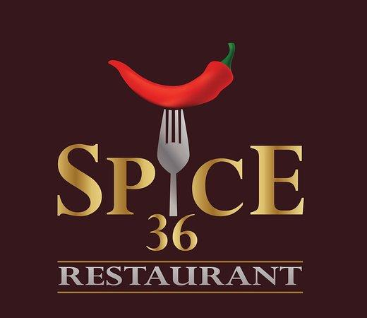 Spice 36 Restaurant Calgary Photos Restaurant Reviews Order Online Food Delivery Tripadvisor