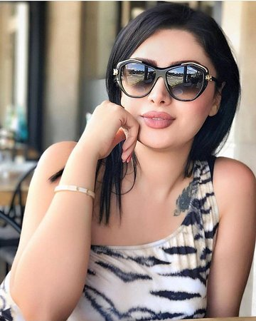 Catar: Dear friends indipent more information call me.indipendent girls and women's fun permanent 00916364322968 indipendent girl s and women's for fun permanent more informationa contact me00916364322968 indipendent girl s and women's for fun permanent more informationa contact me00916364322968 indipendent girl s and women's for fun permanent more informationa contact me