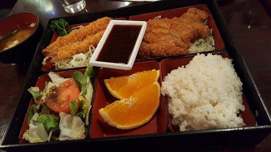 Dojima-Ann Picture