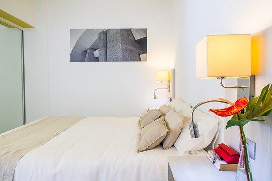 Aparthotel Udalla Park, Hotels in Playa de las Americas