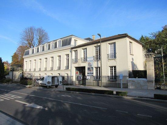 Hotel de Malestroit