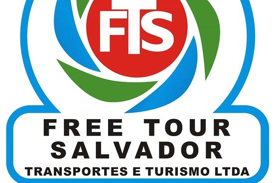 Free Tour Salvador