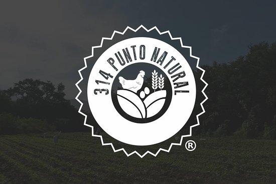 FARM TO TABLE, Rancho 314