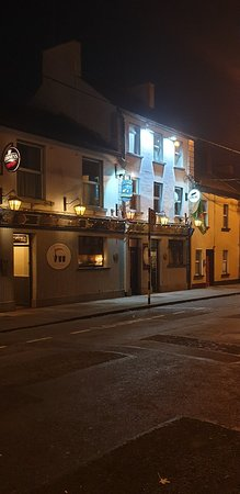 Online Dating in Offaly - Urban Social