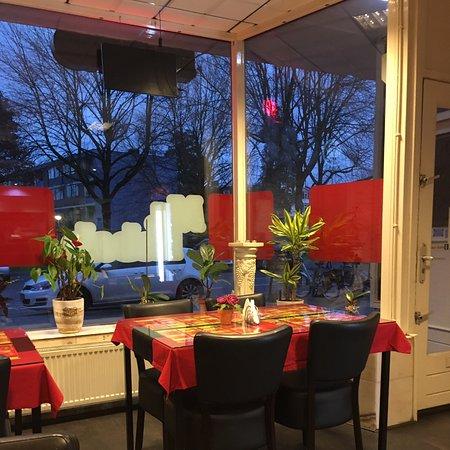 De Beste Turkse Restaurants In Eindhoven Tripadvisor