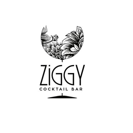 Ziggy Cocktail Bar