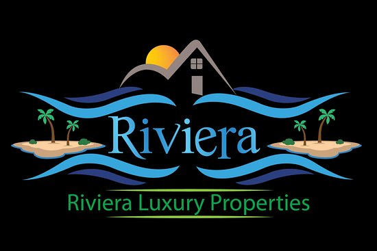 Riviera Luxury Properties and Concierge