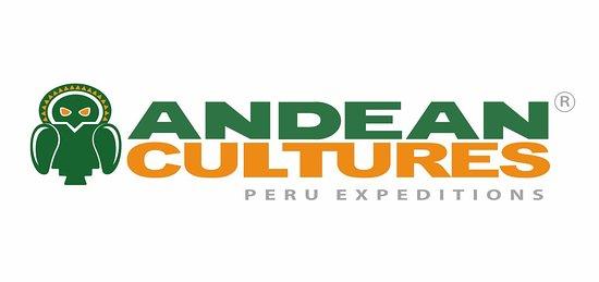 Illapa Culturas Andinas