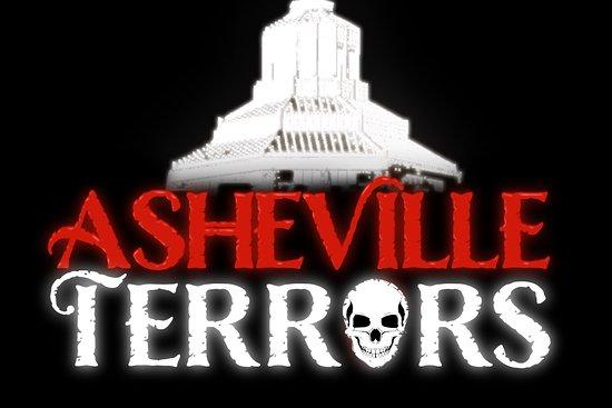 Asheville Terrors