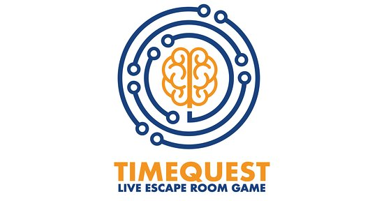 TimeQuest: Live Escape Room