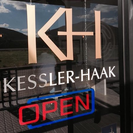 Kessler-Haak Vineyard and Wines