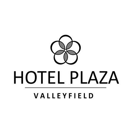 Hotel Plaza Valleyfield, Hotels in Pincourt