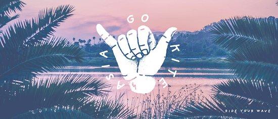 Go Kite Asia