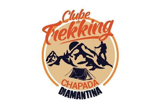 Igatu, BA: Clube de Trekking - Chapada Diamantina