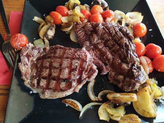 All Saints Restaurant Zagreb Menu Prices Restaurant Reviews Tripadvisor