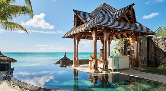 Site- ul gratuit de dating in Mauritius