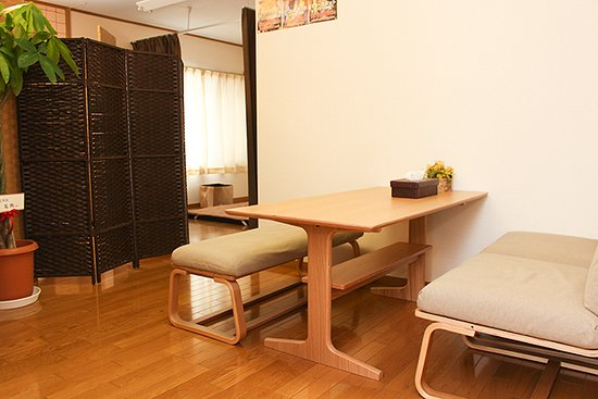 Thai Traditional Massage Dee Tachikawa