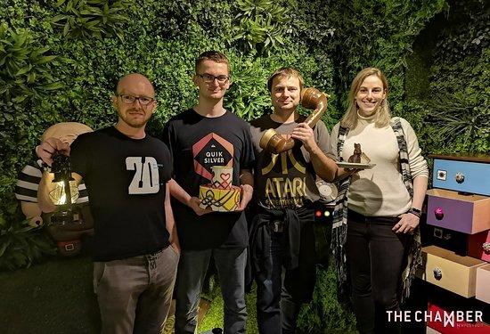 B TEAM (Prag) Aktuelle 2020 Lohnt es sich? (Mit fotos)