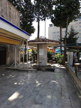 Kemeralti Camii Adana Tripadvisor