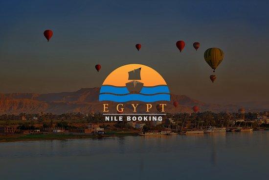 Egypt Nile Booking