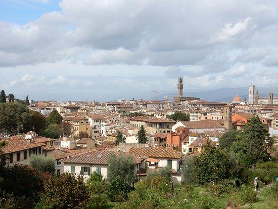 Provincia de Florencia, Italia: Firenze