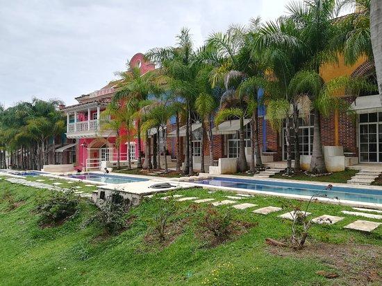 Venecia, Colombia: RENTAS DE CASAS DE LUJO PARA VACACIONES