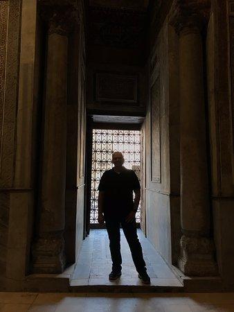 Islamic Cairo Egypt 🇪🇬