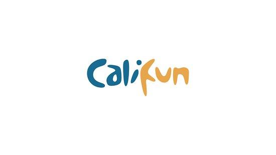 Califun