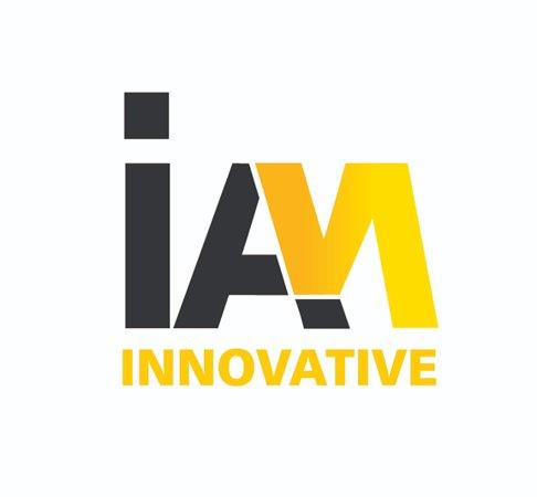 Sargodha, Pakistan: I am innovator
