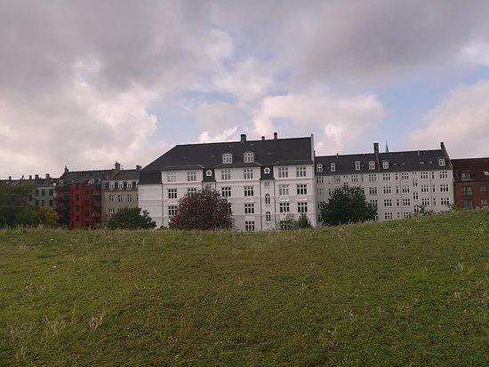 Gopenhagen