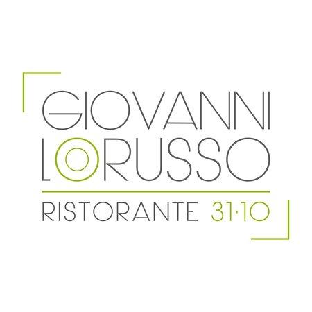 Ristorante Giovanni Lorusso 31.10