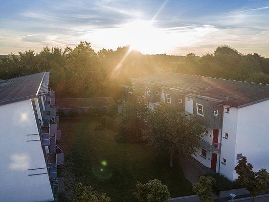 Altenholz ภาพถ่าย